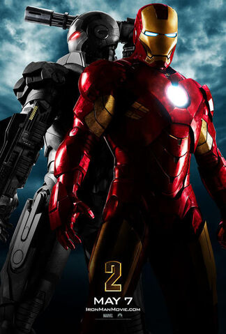 File:Ironman2-teaserposter-medsize-full.jpg