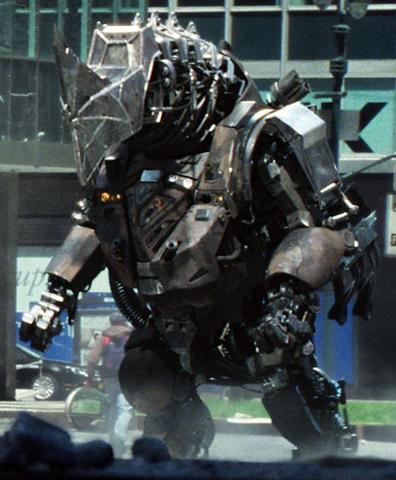 File:Rhino armor.png