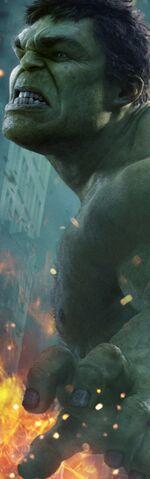 File:Standee Hulk.jpg