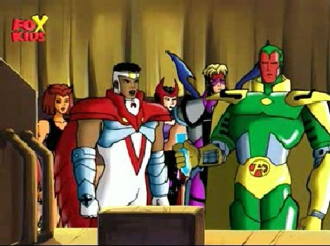File:Avengers1999o2.jpg