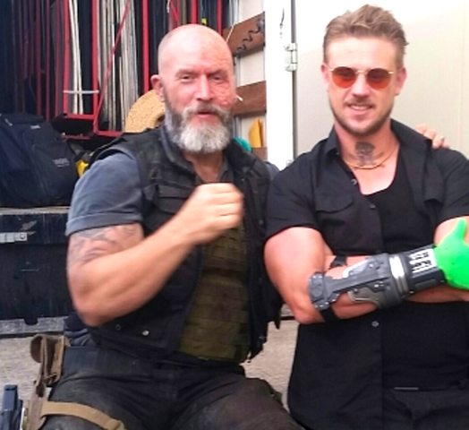 File:Logan Set Photo Reaver (1).png
