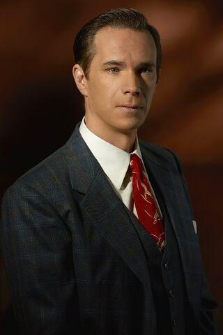 File:Agent Carter Season 2 Promo 15.jpg