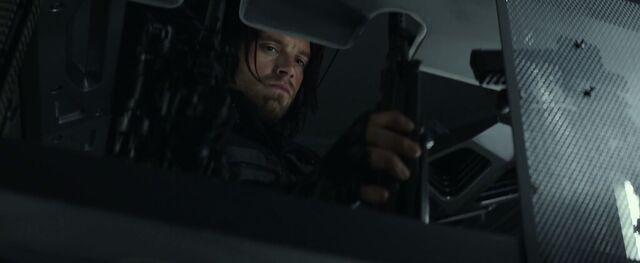 File:Captain America Civil War Teaser HD Still 32.JPG