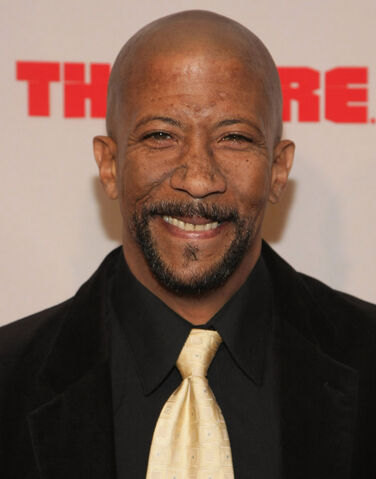 File:Reg e cathey.jpg