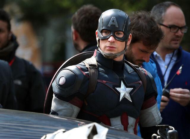 File:Avengers-AgeofUltron-Captain America.jpg