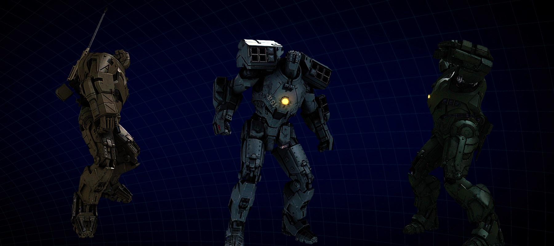 Iron Man 2: FANDOM Powered By Wikia