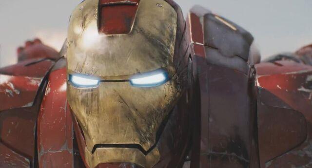 File:Iron Man Avengers 03.jpg
