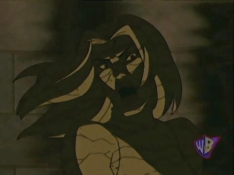 File:Mystique (X-Men Evolution)6.jpg