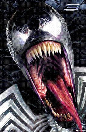 File:Venomposter.PNG