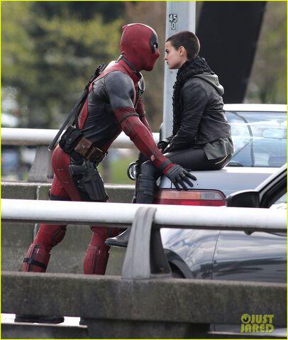 File:Deadpool Filming 36.jpg