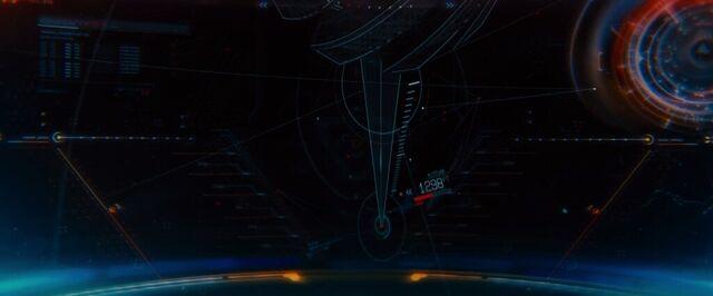 File:Vibranium Core Avengers Age of Ultron.JPG
