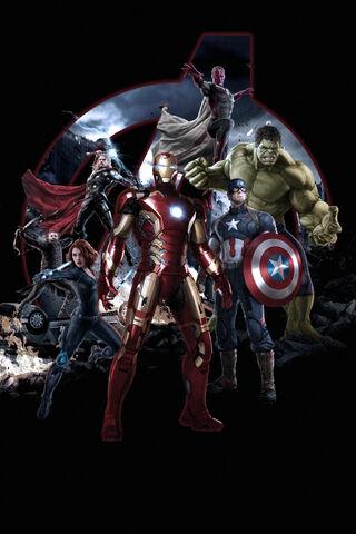 File:Avengersageofultron-artwork2.jpg~original.jpeg