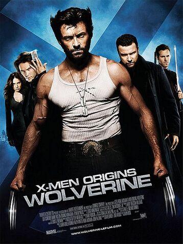 File:Xmen-origins-wolverine-film-poster.jpg