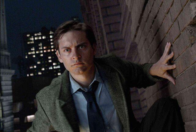 File:2007 spider man 3 0021.jpg