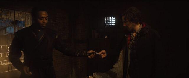 File:Doctor Strange 68.jpg