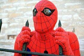 Spider-Man 70's