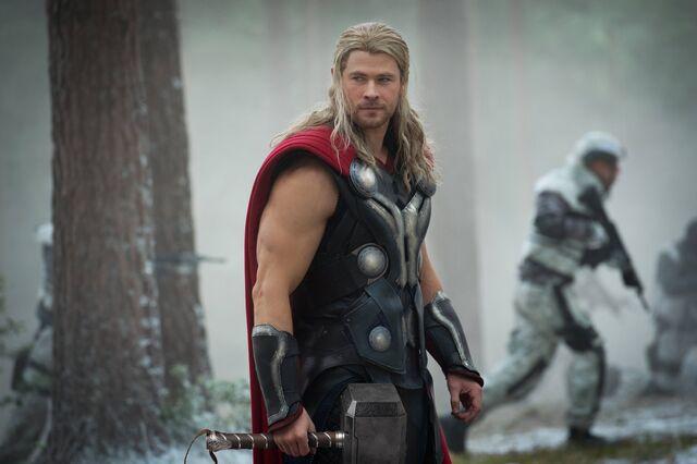 File:Thor happy.jpg
