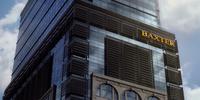 Baxter Foundation