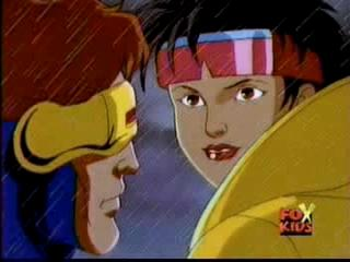 File:Cyclops and Jubilee.jpg