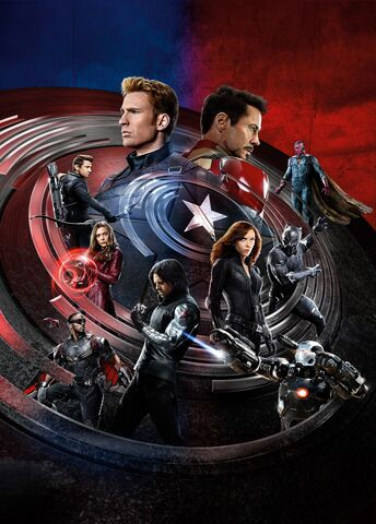 File:IMAX Civil War Textless Poster.jpg
