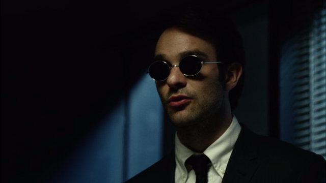 File:Into the Ring Matt Murdock-5.png