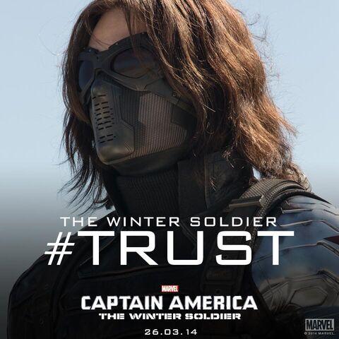 File:The Winter Soldier-CATWS-Trust.jpg