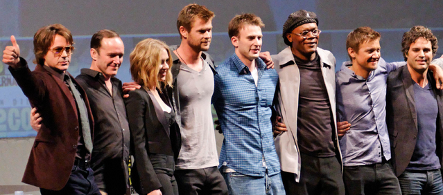 File:Avengers Cast.png