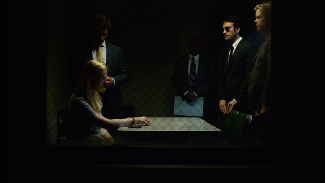 File:Into the Ring Interrogation room.png