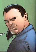 X-Men Prequel Rogue pg34 Anthony