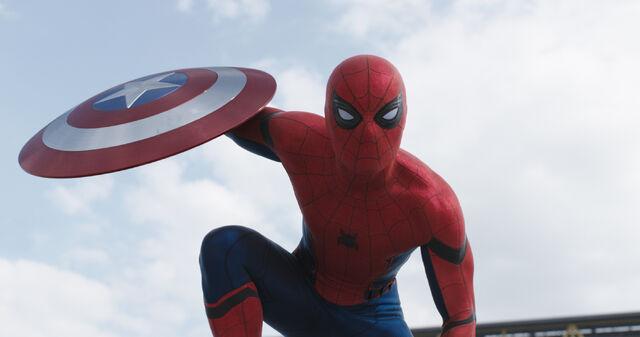 File:Captain-America-Civil-War-Spider-Man.jpg