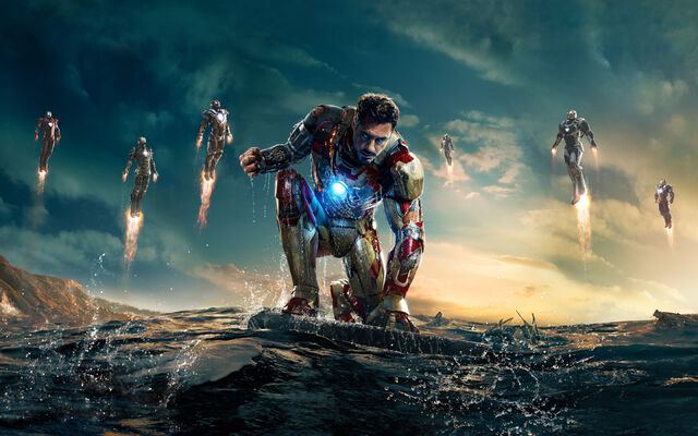 File:Iron man 3 new-wide.jpg