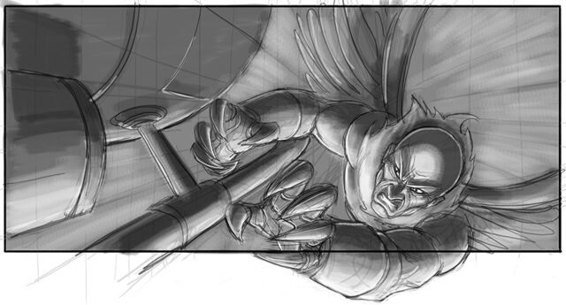 File:Spider-Man 4 Storyboard 12.jpg