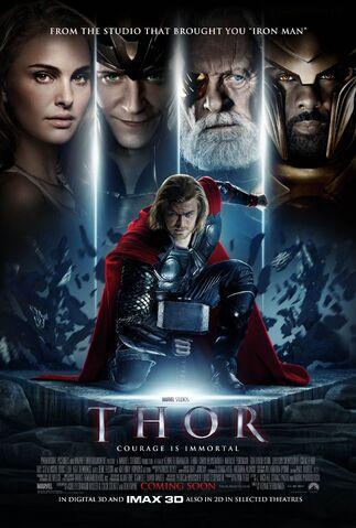 File:Thor poster 02.jpg