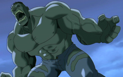 File:Ultimate hulk.jpg