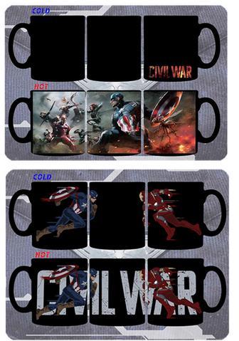 File:Captain America Civil War Promo Art Mugs 1.png