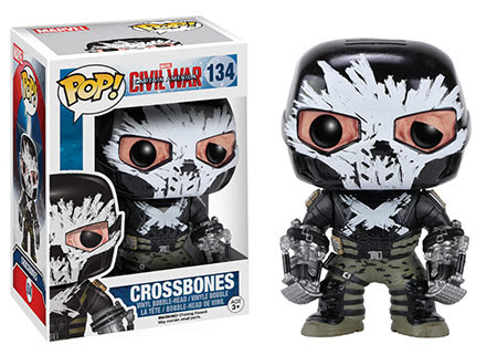 File:Pop Vinyl Civil War - Crossbones.jpg