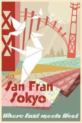 File:San Fransokyo Travel Poster 02.jpg
