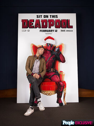 File:Deadpool-standee-promo2.jpg