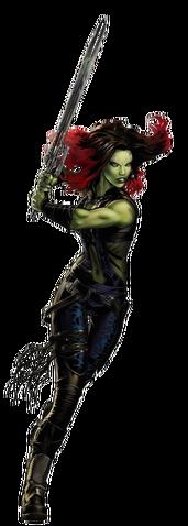 File:Gamora Movie Alt.png