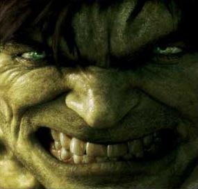 File:HulkFace.jpg
