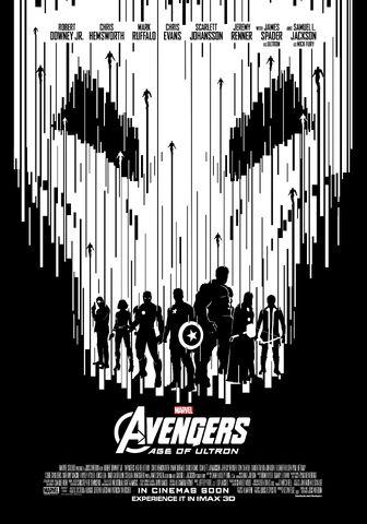 File:IMAX UltronNoStrings poster.jpeg