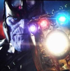 File:Thanos-Infinity-Gauntlet.jpg