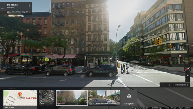 File:10 Ave & 54th St New York NY.png