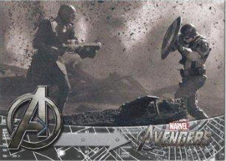 File:Avengerscap.jpg