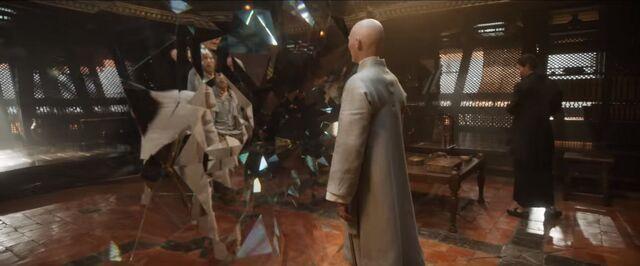 File:Doctor Strange 30.jpg