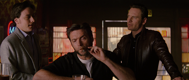 File:Wolverine2-XMFC.png