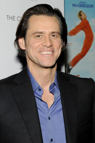 File:Jim Carrey.jpg