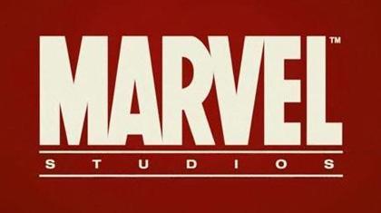 File:Marvel studios logo.jpg