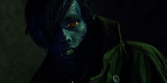 File:Nightcrawler 02 X-Men Apocalypse.jpg