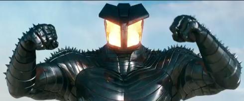 File:Thor-destroyer2.png